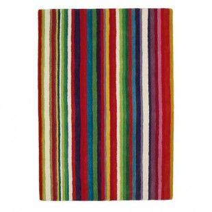 Ikea Strib Rug Carpet Rugs
