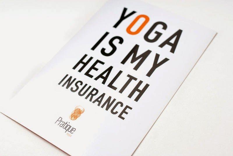 About Yoga Yoga Jokes Online Yoga Classes Yoga Funny