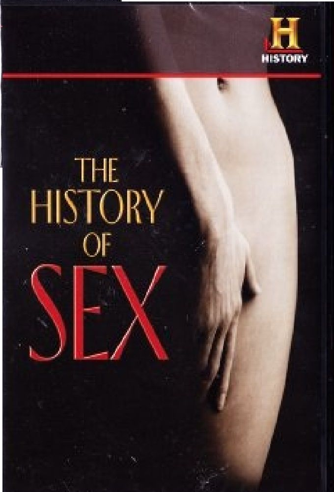 Watch the history of sex
