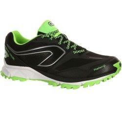 Running shoes - KIPRUN XT5 WATERPROOF