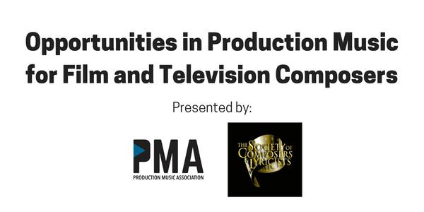 Opportunities in Production Music for Film and Television https://promocionmusical.es/investigacion-la-irrelevancia-del-copyright-la-mente-publica/: