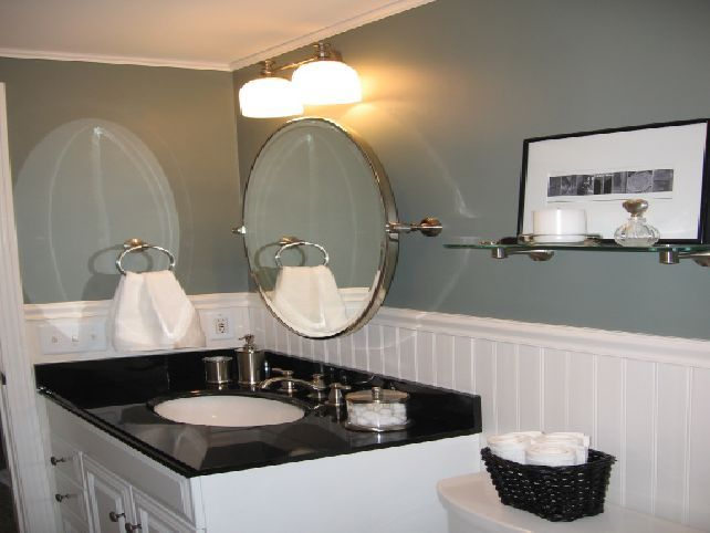 Web Image Gallery budget small bathroom decorating ideas design and apartment popular spaces