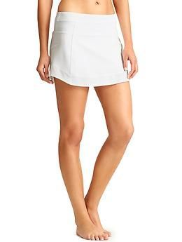 39ff1233f3 Anna Skort for golfing | Athleta | Cute Gym Outfits | Skort, Cute ...