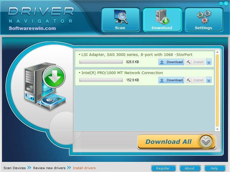 driverdr license key