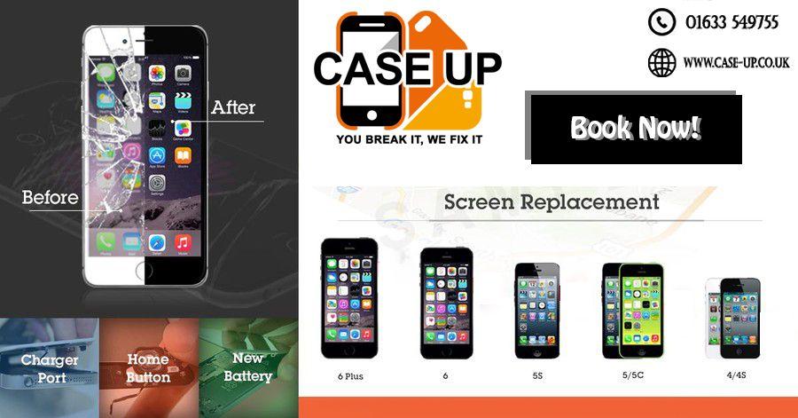 Iphone Repair Iphone Screen Repair Iphone Repair Screen Repair