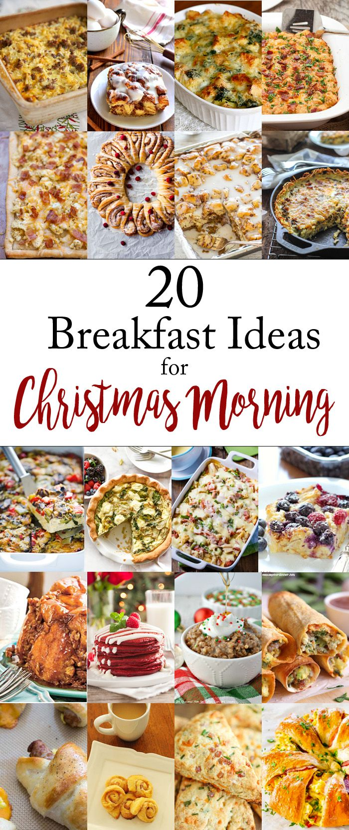 Christmas Morning Breakfast Ideas.Christmas Morning Brunch Ideas Recipes Christmas Brunch