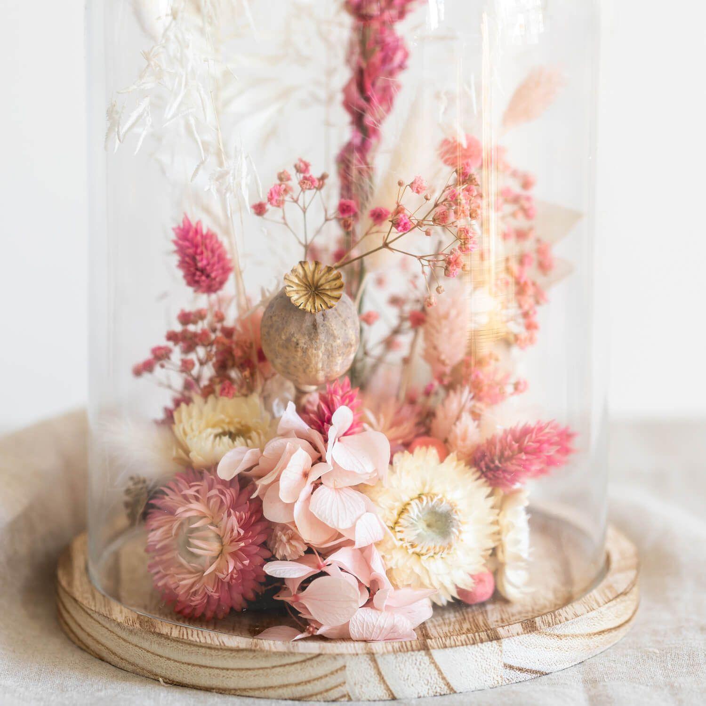 @Byflowrette #fleurs #fleur #fleursechees #fleurssechees #creationfleurssechees #faitenfrance #faitalamain #artisanat #Flowers #Flower #driedflowers #creationdriedflowers # MadeinFrance #Handmade #Crafting