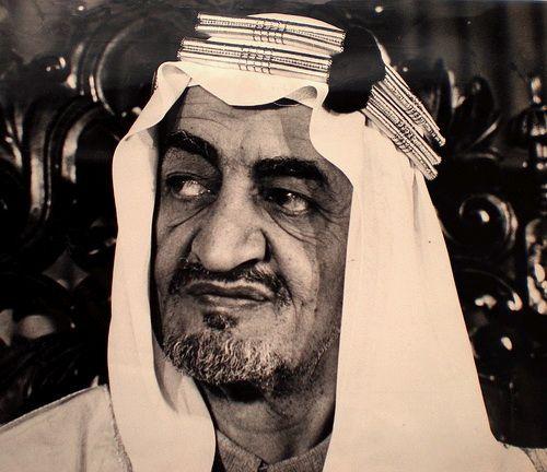 الملك فيصل بن عبد العزيز آل سعود رحمه الله King Faisal Bin Abdul Aziz Al Saud 1906 1975 Http En Wikipedia Or With Images Saudi Men Saudi Arabia King Faisal