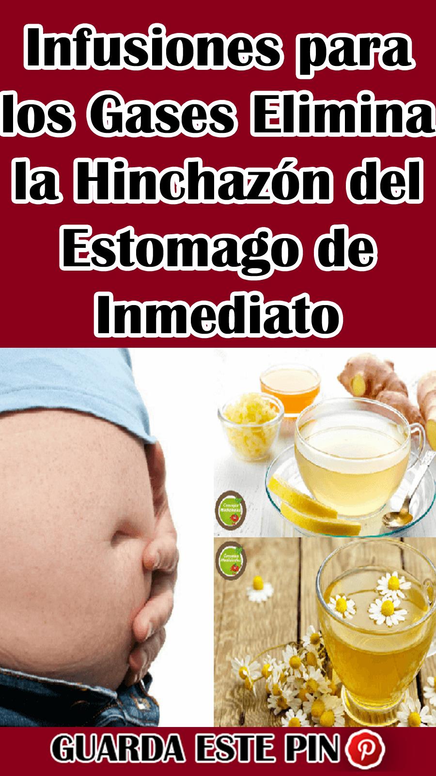 Infusiones Para Los Gases Elimina La Hinchazón Del Estomago De Inmediato En 2020 Infusiones Como Eliminar Los Gases Estómago Hinchado