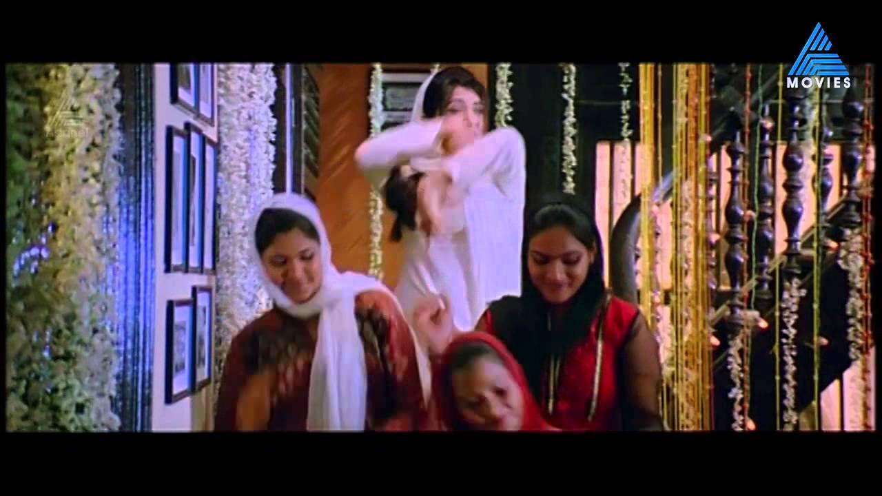 Kizhakku Pookkum Official Video Song - Anwar   inshallah   Songs