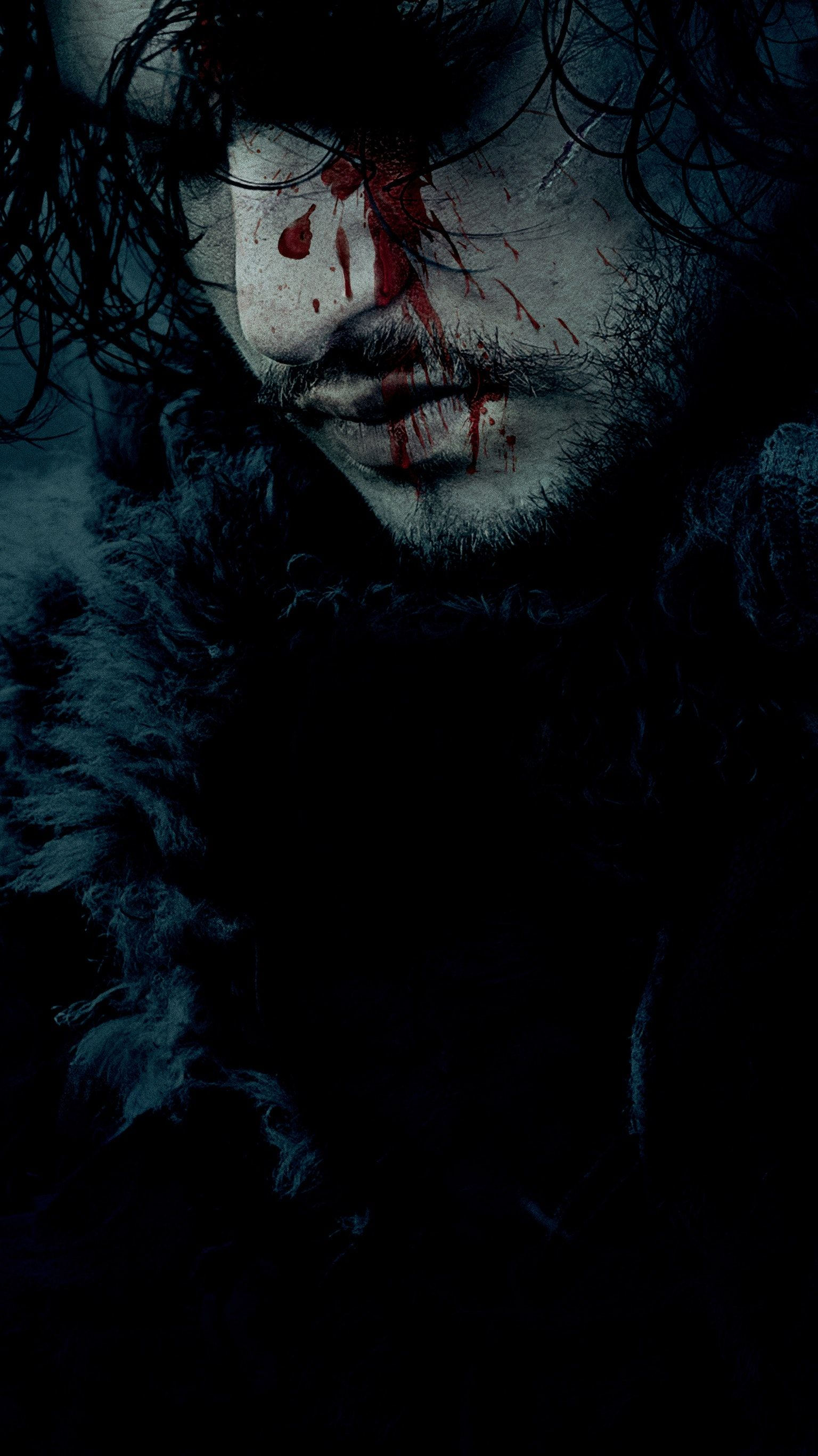 Ds Games To Play King In The North Game Of Thrones 3