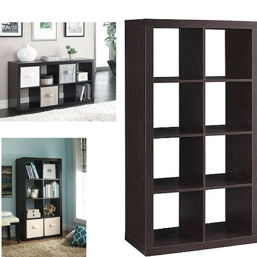 Sturdy Bedroom Furniture Cube Storage Closet Organizer Closetmaid Cubes Sturdy Bedroom