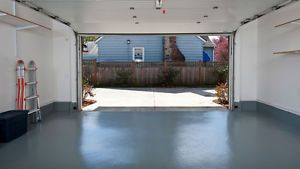 Get Your Garage Painted Calgary For As Little As 500 Painters Painting Calgary Kijiji Garage Doors Garage Floor Paint Best Garage Floor Paint