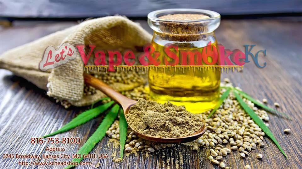 Home Cbd hemp oil, Hemp seeds, Hemp oil