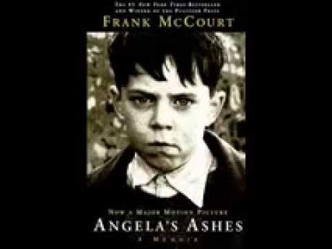 Angela's Ashes Summary & Study Guide