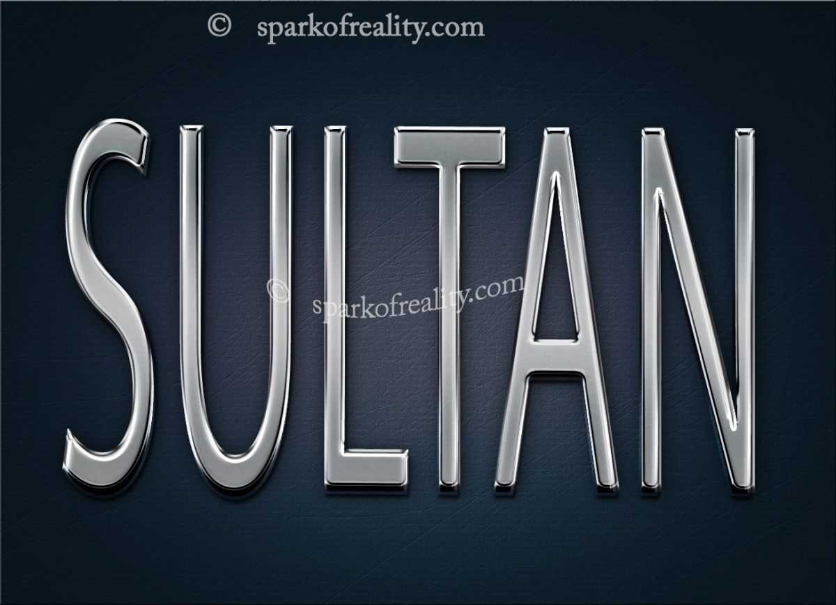 Sultan Name Wallpaper Hd Wallpapers 3d 3d Wallpaper