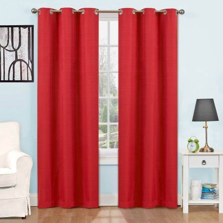 Home Panel Curtains Primitive Dining Rooms Girls Bedroom Curtains