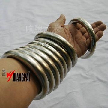 Hong-boxing-Sau-Sticky-Hand-Strength-Training-Stainless-Steel-Rattan-Ring-Hong-boxing-Ring.jpg 360×360 pixels