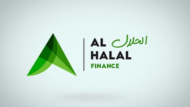34+ Best Islamic Logo Design Ideas | Logo | Pinterest | Logos ...