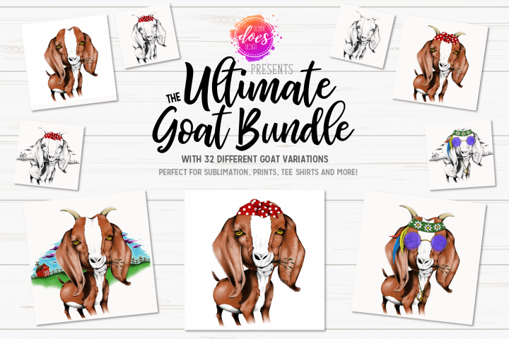 Download Pin By Cindy Thomas On Graphics And Fonts How To Draw Hands Show Goats Goats