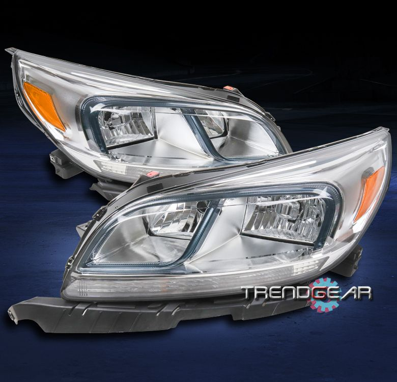 Pin On Lighting And Lamps Car And Truck Parts