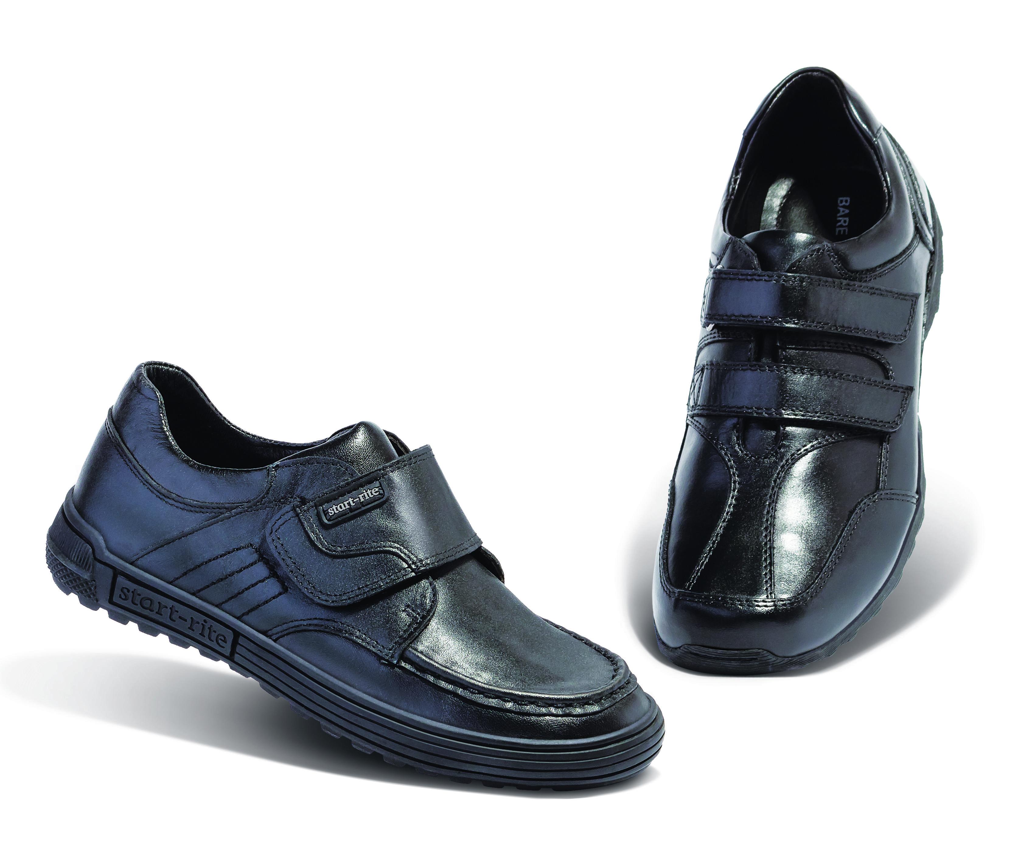 هل تبحث عن أحذية رسمية لأطفالك تسوق من المجموعة الواسعة للاحذية السوداء المريحة المناسبة للسنة الدراسية Looking For Dress Shoes Men Oxford Shoes Black Sneaker