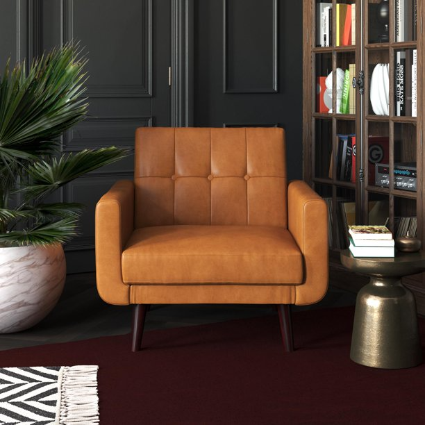 Better Homes And Gardens Accent Chair