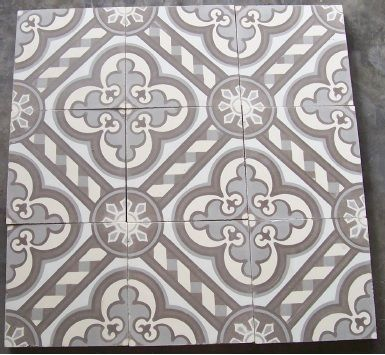 Avente Tile Talk Is Dedicated To The Use Design And Understanding Of Hand Painted Ceramic Cement