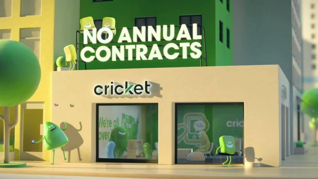 Finding A Cricket Near Me Now Is Easier Than Ever With Our Interactive Google Maps Below Cricket Wireless Is A Prepaid Cricket Wireless Unlimited Data Cricket