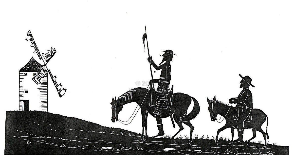 Don Quijote De La Mancha Capitulos Capitulo 8 Primera Parte De Lo Que El Valeroso Don Quijote Tuvo Quijote De La Mancha Frases De Don Quijote Don Quijote