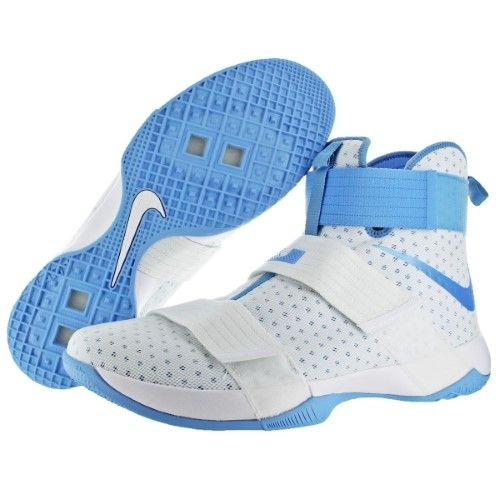 the best attitude ff3a4 d31e1 ... switzerland nike lebron soldier 10 mens mesh high top athletic trainer basketball  shoes ca76b 6bb4b