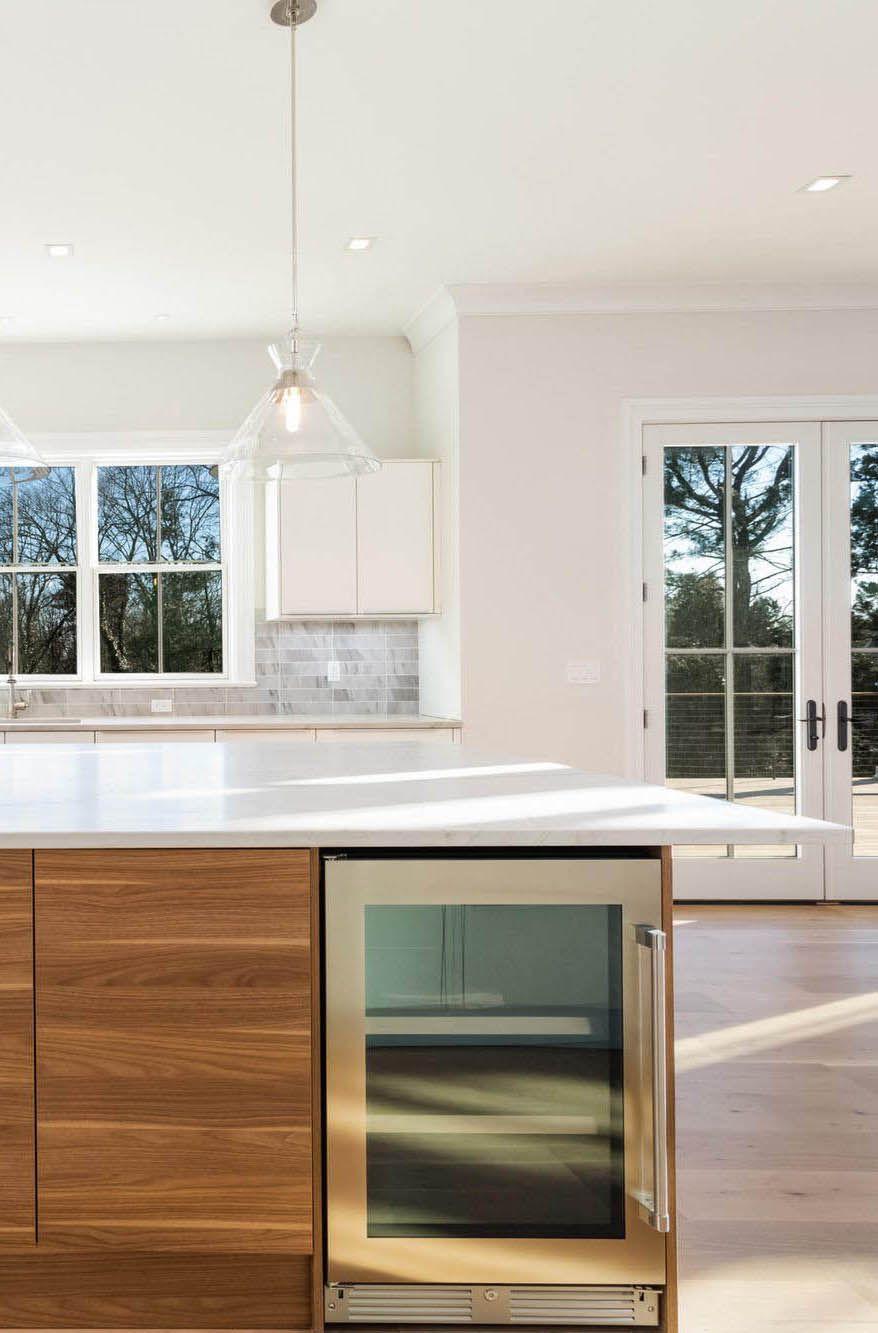 Acacia Wood Kitchen Island Cabinets In 2020 Acacia Wood Flooring Wood Kitchen Island Acacia Wood