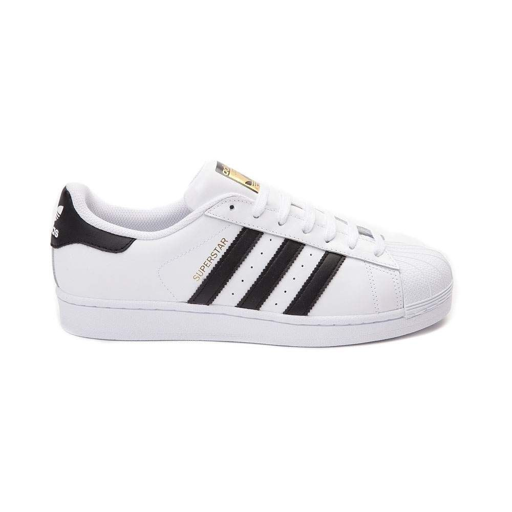 Mujer Zapatos, adidas Superstar Athletic Zapatos   Athletic Zapatos, Mujer Adidas 94cbe3