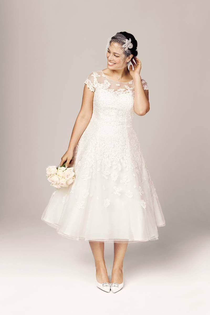 Cheap Dress Tie Buy Quality Dress Up Games Dress Directly From China Dres Plus Size Wedding Dresses With Sleeves Wedding Dress Cap Sleeves Short Wedding Dress [ 1200 x 800 Pixel ]