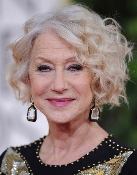 Helen Mirren Photostream In 2019 Aged To Perfection