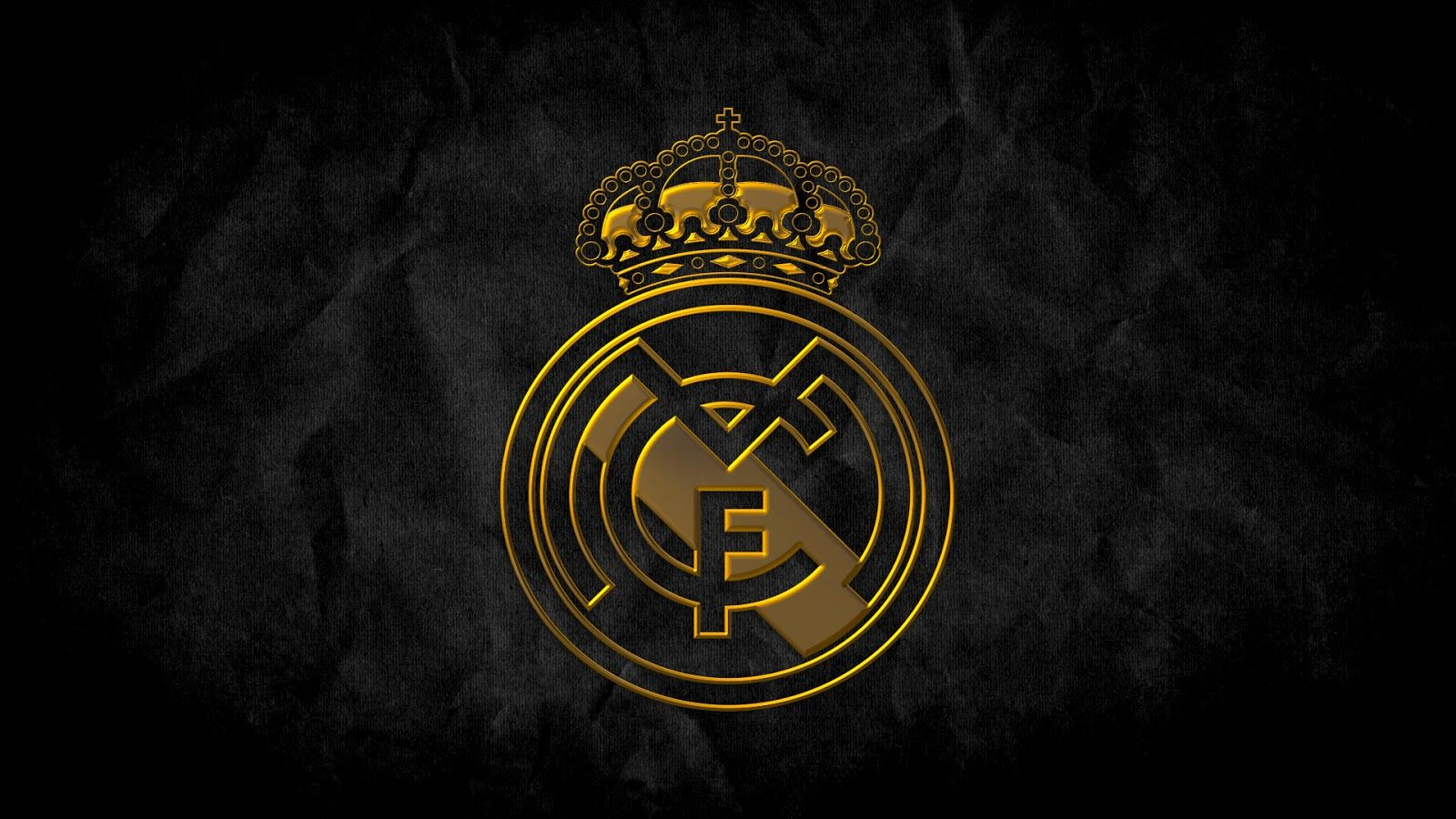 Black Wallpaper High Resolution Soccer Free Wallpaper Download 1866 1244 Real Madrid Hd Wa Real Madrid Logo Wallpapers Real Madrid Wallpapers Madrid Wallpaper
