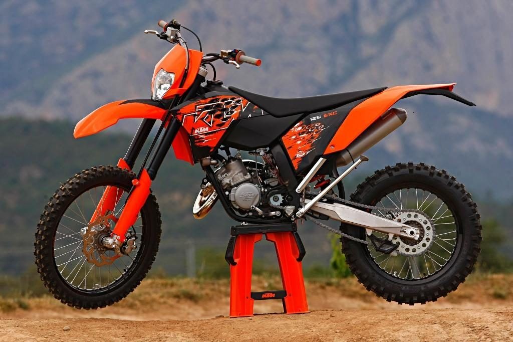 ktm 125 exc ktm 125 exc wallpaper ktm 125 exc wallpaper. Black Bedroom Furniture Sets. Home Design Ideas
