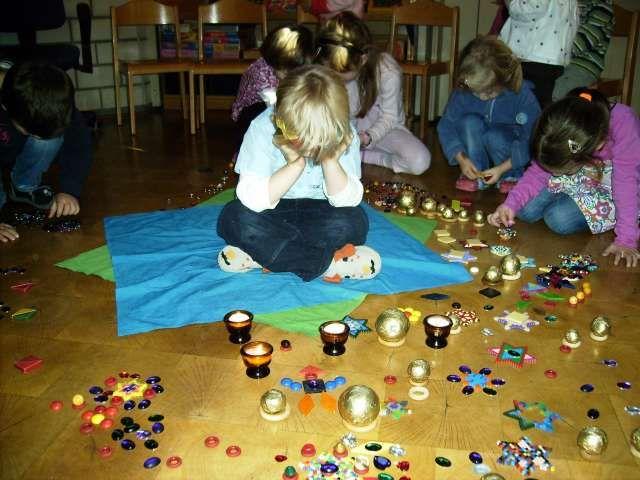 Geburtstag Im Kindergarten Gestalten Google Suche