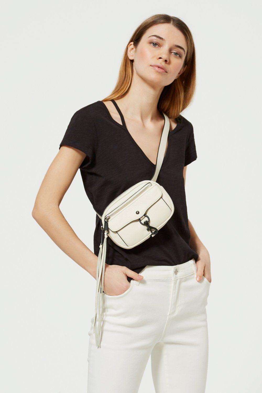 8394cfb1d Blythe Sling Bag | Rebecca Minkoff, belt bag, belt bag street style, belt  bag hip, belt bag leather, belt bag 2018, belt bag festival, belt bag  fashion, ...