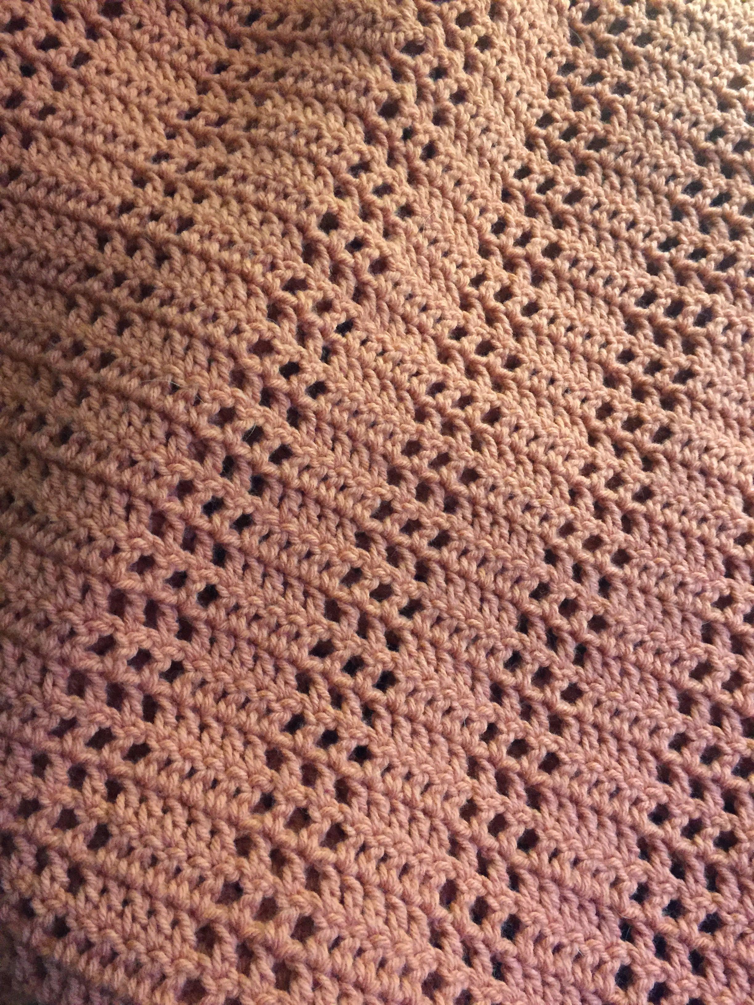 Pattern From Happyberrycrochet Filet Mesh Crochet Pinterest