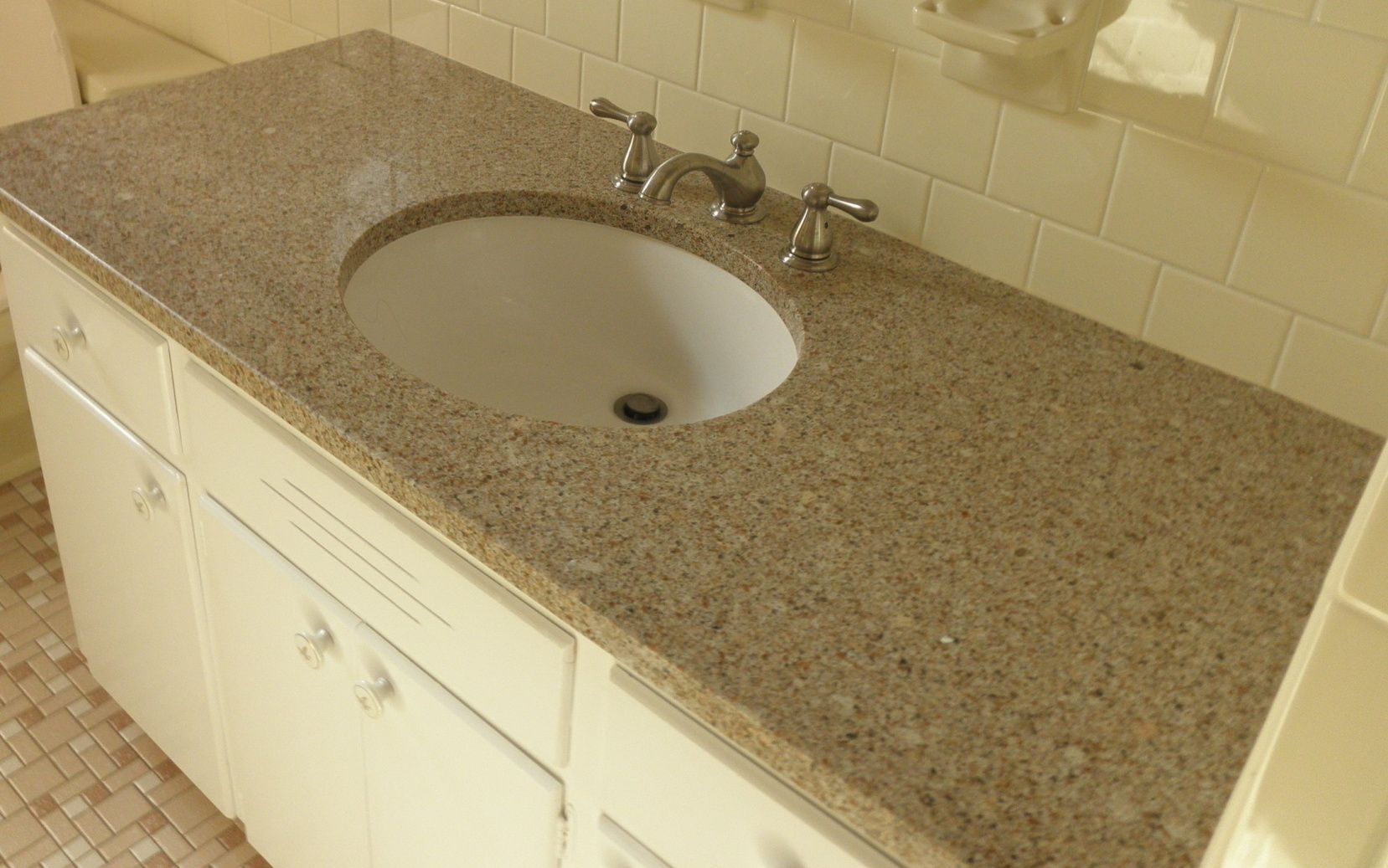 Attrayant 77+ Quartz Vanity Countertops   Backsplash For Kitchen Ideas Check More At  Http:/