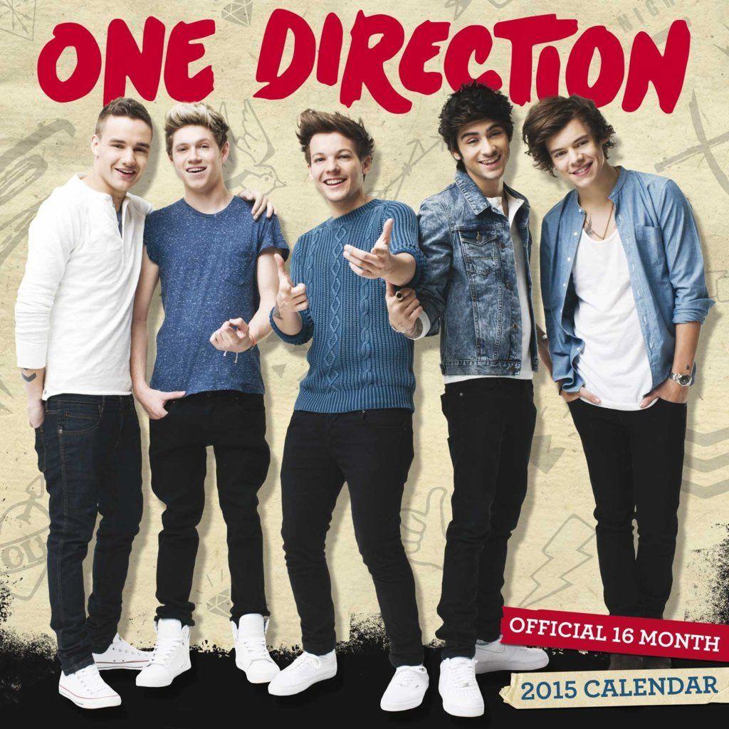 One Direction Desktop Wallpapers Full Wallpaperswallpaper Free