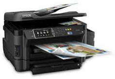 Epson Workforce Et 16500 Ecotank Drivers Download Epson Workforce Et 16500 Ecotank Drivers Download And Reviews Multifunction Printer Printer Printer Scanner