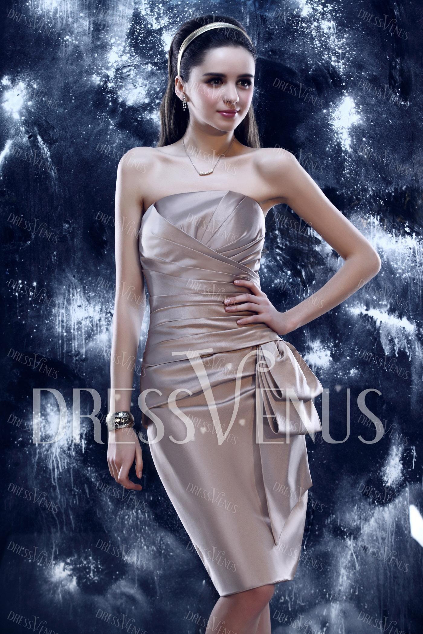 Simply elegant fashion pinterest cocktail party dresses