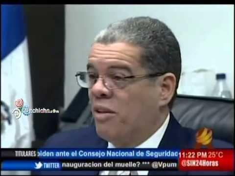Al rescate del Semma #Video - Cachicha.com