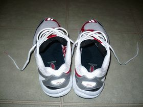 Wide Feet | Shoes, Brooks running shoes