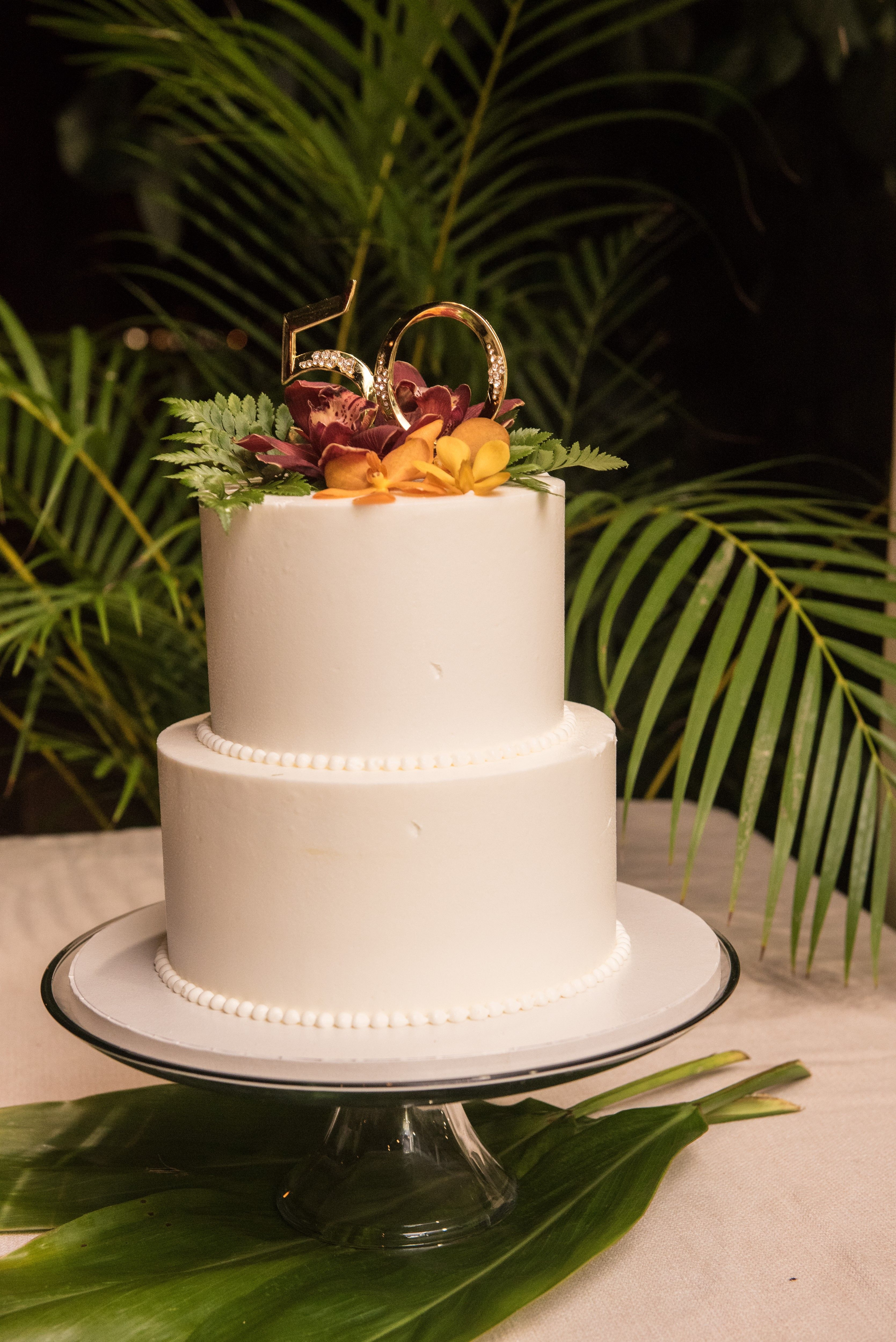 Cake by cakeworks styled by photobysakara call us for