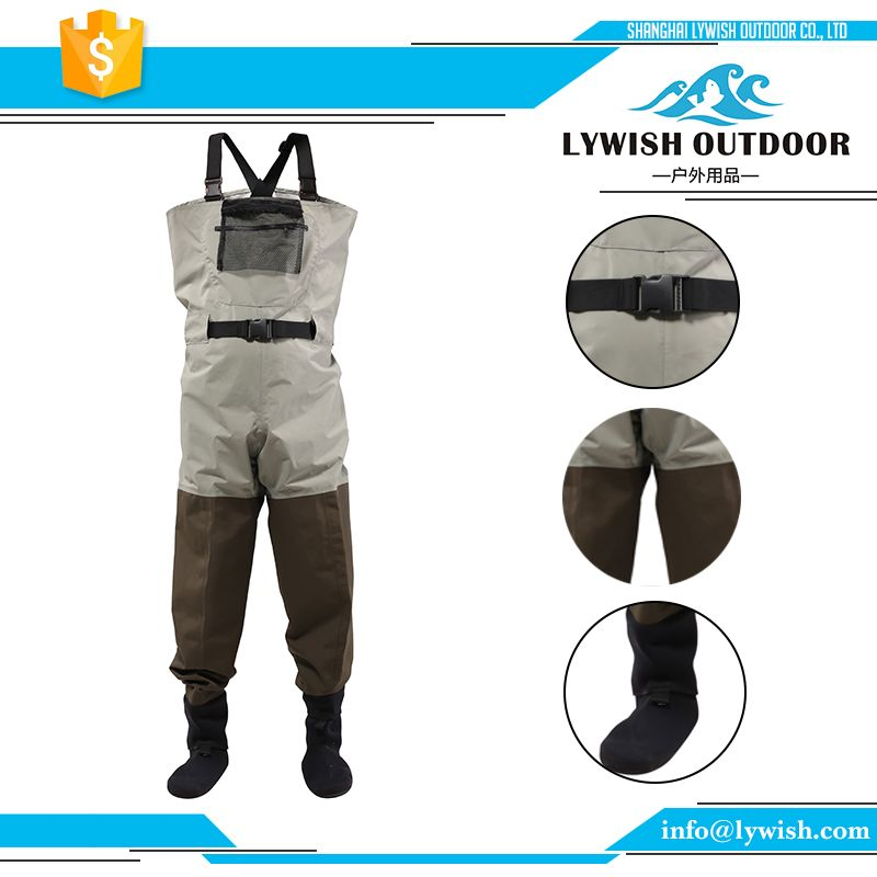 Salable Producer Fly Fishing Waders On Sale Photo Detailed About Salable Producer Fly Fishing Waders On Sale Picture On Alib Fishing Waders Waders Fly Fishing