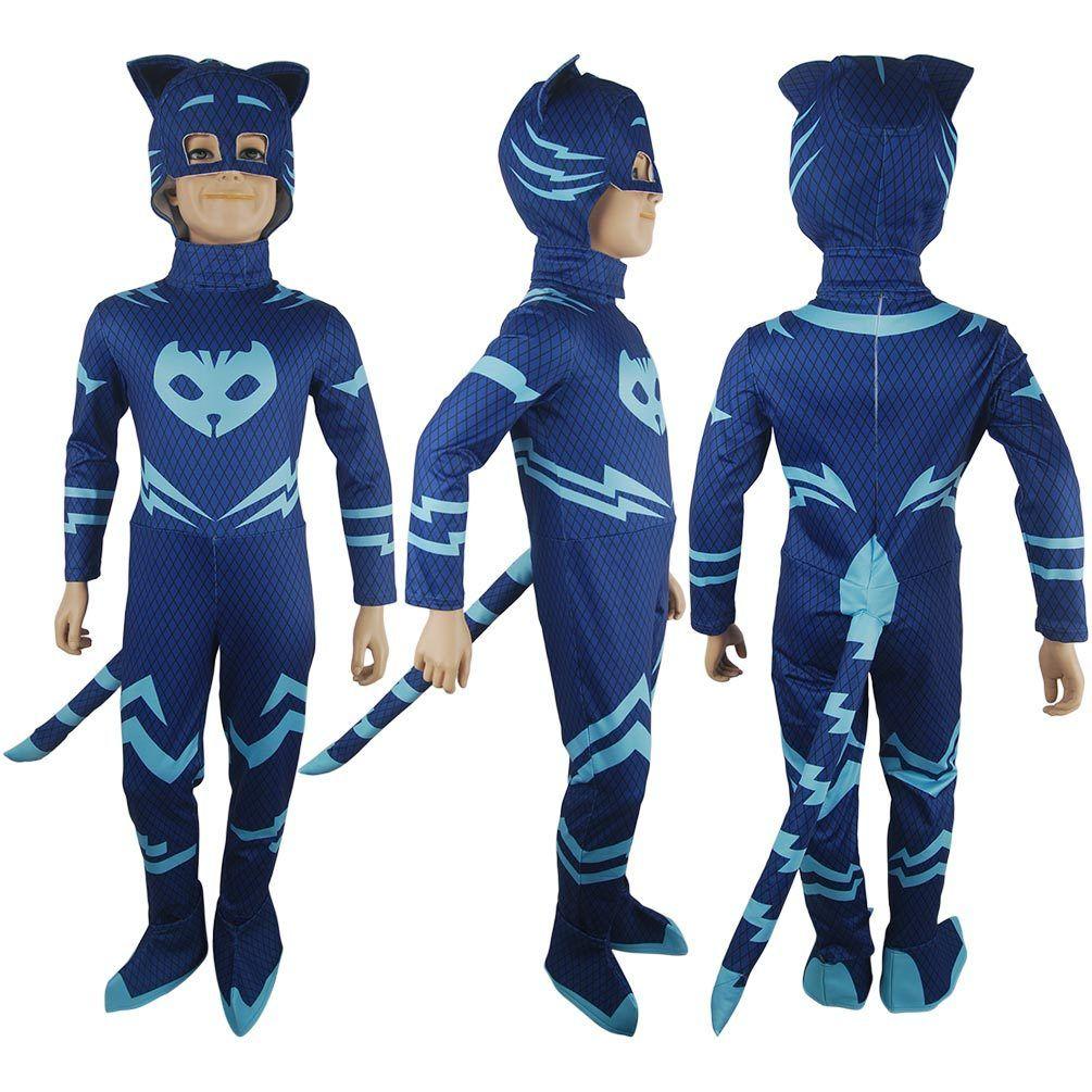 Pin on cosplay costume 3