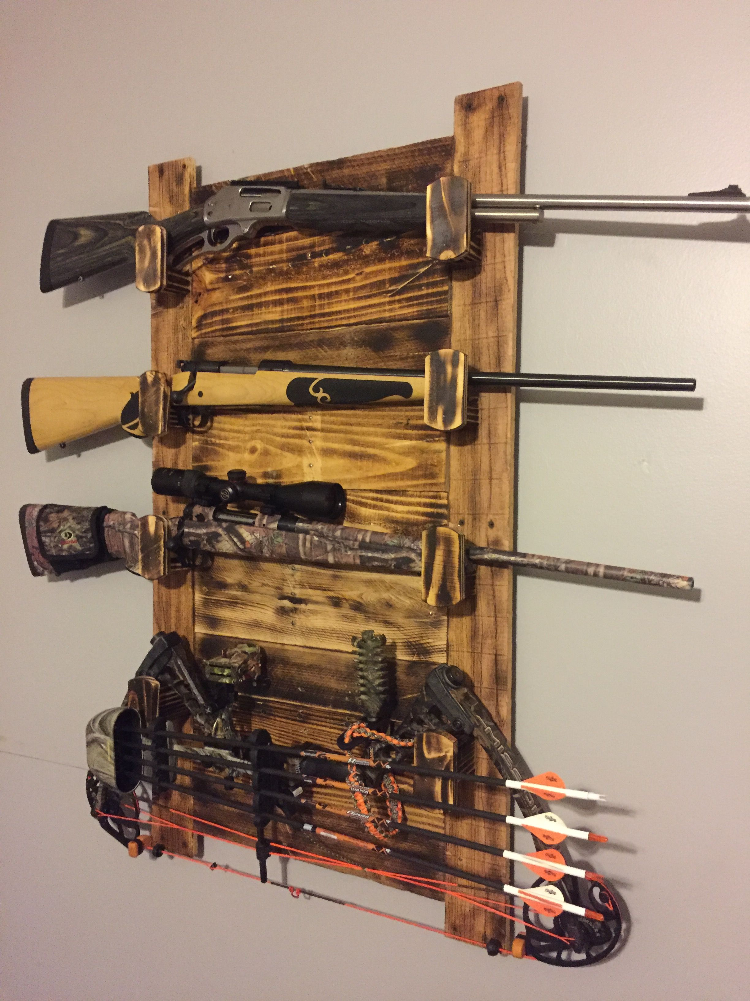 pin by coltan donald on archery diy wooden projects on useful diy wood project ideas id=22346